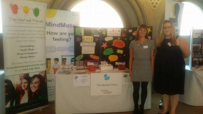 Image result for volunteer mental health worker