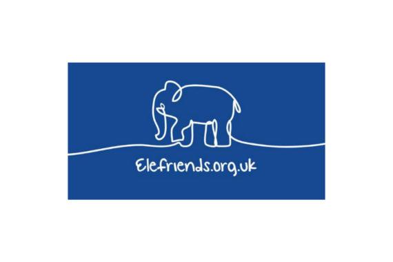 Ele Friends logo