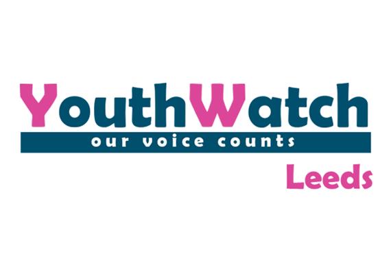Youth Watch logo