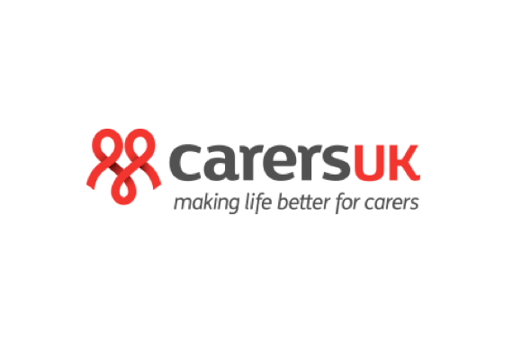 Cares UK logo